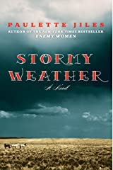 Stormy Weather: A Novel Kindle Edition