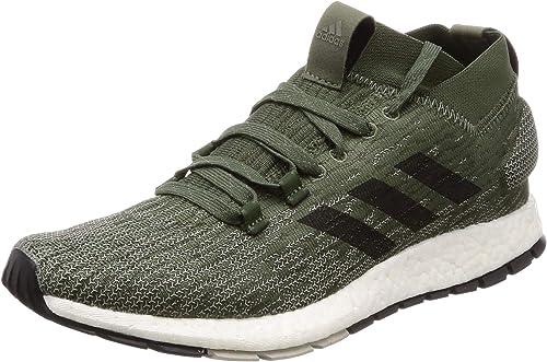 Adidas Pureboost RBL Chaussure De Course à Pied