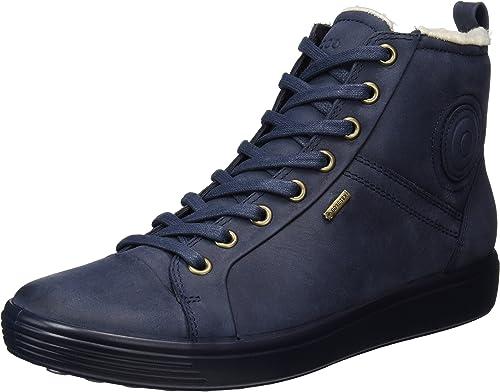 Wanderer 039;s damen& Fergalicious Stiefel, Ankle US M 7.5