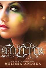 Flutter, The Discover Series, Book 1 Kindle Edition