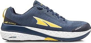 ALTRA Men's ALM1948G Paradigm 4.5 Road Running Shoe