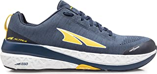 Men's Paradigm 4.5 Road Running Shoe