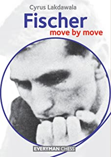 Best fischer move by move Reviews
