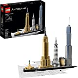 Top 10 Best Collectible Buildings & Accessories of 2020