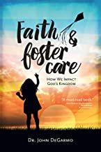 books for foster parents
