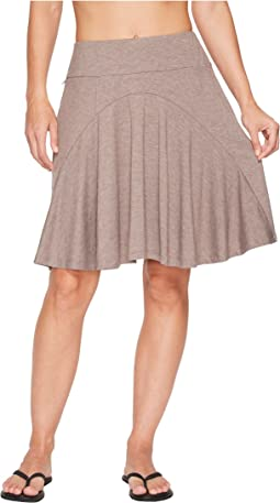 Essential Tencel® Skirt