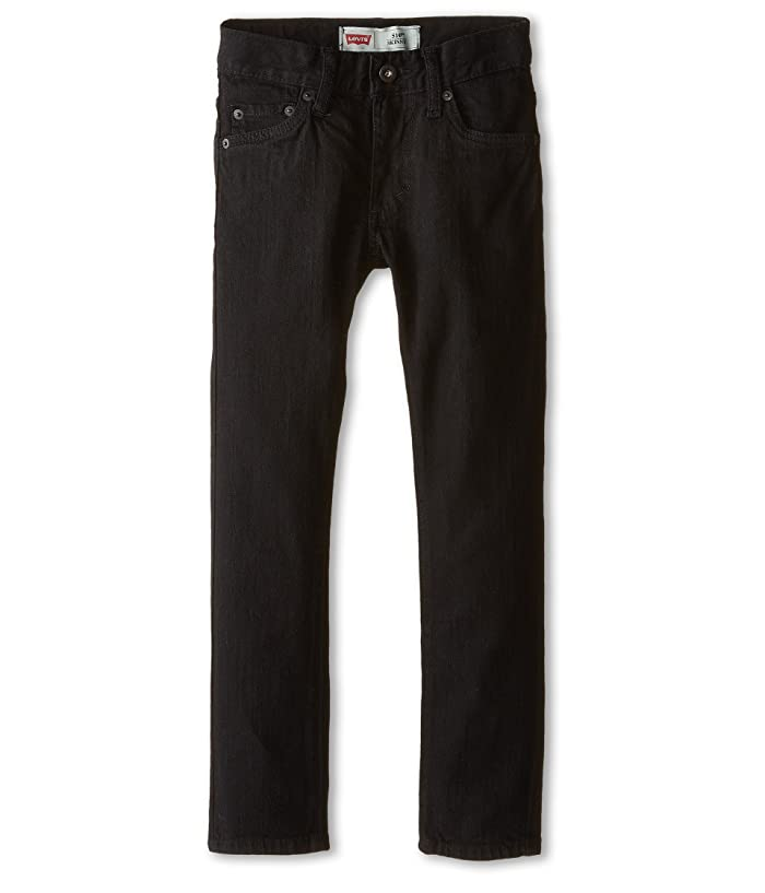 Levi S Reg Kids 510 Trade Skinny Jeans Big Kids