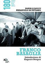 Scaricare Libri Franco Basaglia PDF