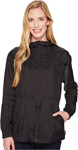 PhD® Ultra Light Sport Anorak