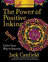 Best positive thinking coloring pages Reviews