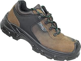 TALAN Prime 575 S3 Chaussures de s/écurit/é fonctionnent Chaussures Bauschuhe Plat Noir Taille:45 EU