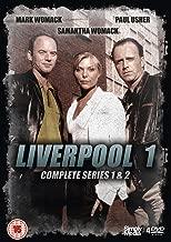 liverpool 1 tv series dvd
