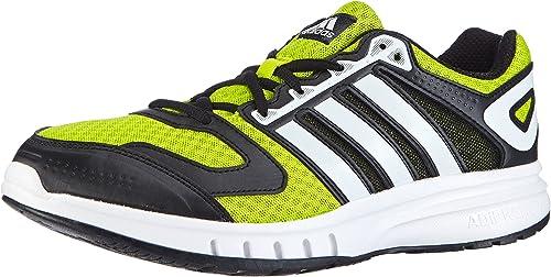 Adidas Perforhommece Galaxy, Chaussures de Sports en Salle Homme