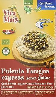 Amazon.es: Harinas - Productos para cocina y repostería ...