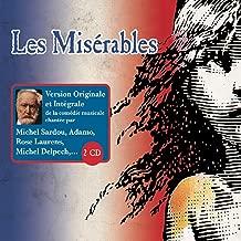 Best les miserables original cast cd Reviews