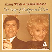 The Songs of Rodgers and Hart