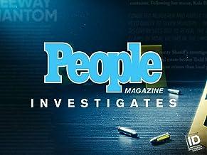 People Magazine Investigates Season 4