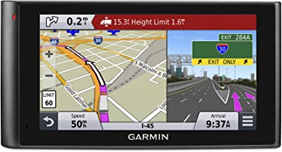 Best gps system for truck Reviews