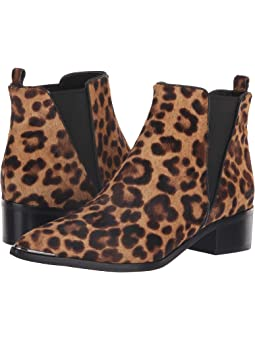 Women's Animal Print Boots | Shoes | 6pm