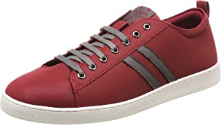 Northstar Men's Nero Sneakers