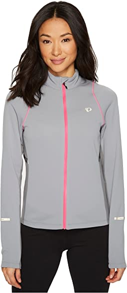 Pearl Izumi - SELECT Escape Thermal Jersey