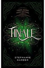 Finale (CARAVAL nº 3) (Spanish Edition) eBook Kindle
