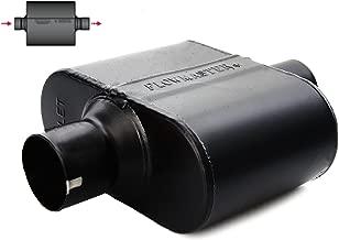 Flowmaster Super 10 Series SS Muffler 3