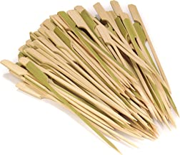 BambooMN 3.5