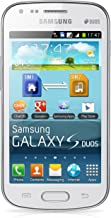 Best samsung 4 inch touch screen mobile Reviews