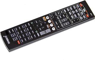 GenuineOEMYamaha OEM Yamaha Remote Control Specifically For HTR3063, HTR-3063, HTR3064, HTR-3064, RXV367, RX-V367
