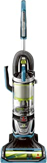 Best bissell lift off cyclonic cordless Reviews