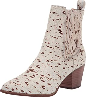 Lucky Brand Women's RADAH2 Bootie Fashion Boot