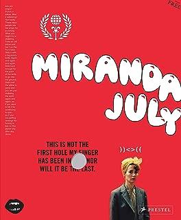 Best miranda july video Reviews