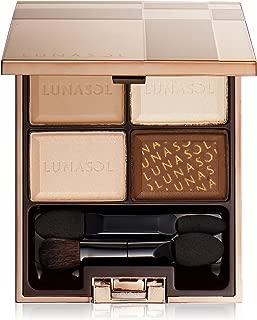 Best lunasol chocolate eyeshadow Reviews