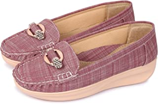 FASHIMO Comfortable Bellies for Women's