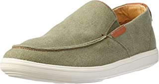 Hush Puppies Men's Selwood Loafer Flats