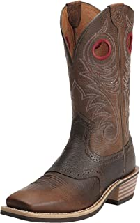 Best cheap tony lama cowboy boots Reviews
