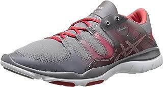 ASICS Women's GEL Fit Vida Fitness Shoe