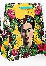 Temerity Jones Sujetalibros para Libros dise/ño de Perro Salchicha
