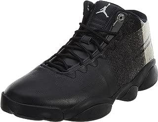 Nike Jordan Men's Jordan Horizon Low Premium Basketball Shoe