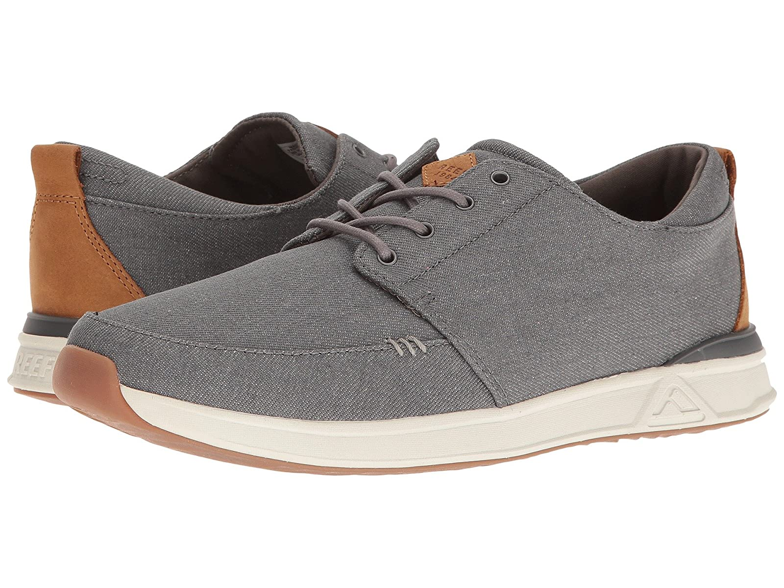 Reef Rover Low TXCheap and distinctive eye-catching shoes