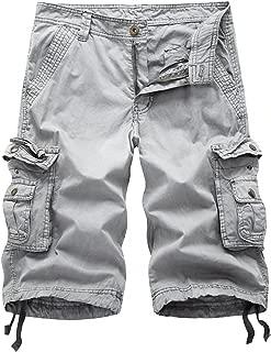 guess safari cargo shorts
