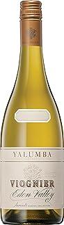 ヤルンバ エデン ヴァレー ヴィオニエ [ 白ワイン オーストラリア 750ml ]