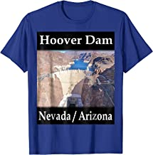 Yellow House Outlet: Hoover Dam T-Shirt