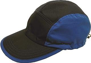 [ろしなんて工房] 帽子 レイン ジェットキャップ SP495 撥水アドベンチャー511 大きいサイズOK [日本製]