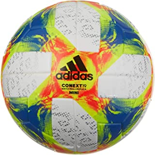 adidas Mini Soccer Ball