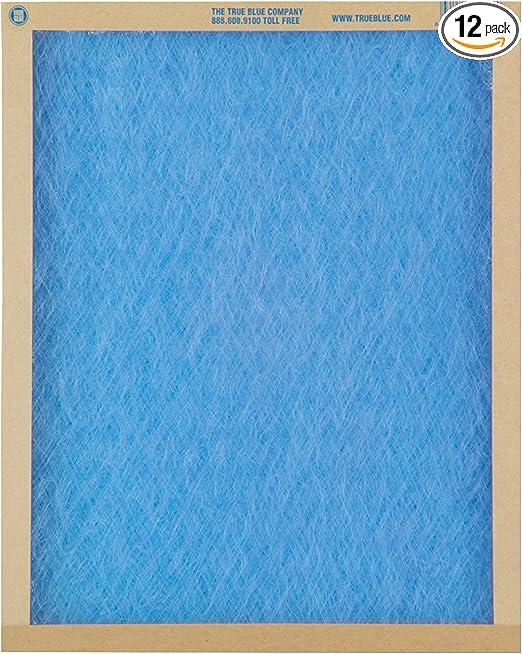 True Blue Air Filter