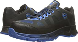 Timberland PRO - Velocity Alloy Safety Toe SD+ Boot