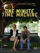 One Minute Time Machine