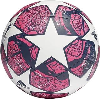 Fin ist CLB Balón de Fútbol, Men's